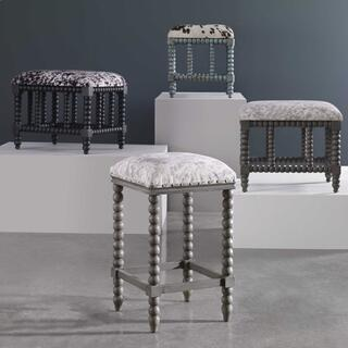 See Details - Estes Counter Stool