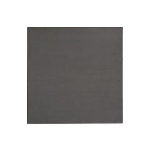 Standard Furniture - Sandpiper Gray Counter Table
