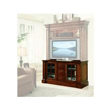 Waverly Place TV Console
