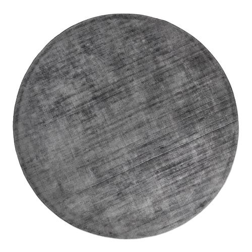Product Image - Fumo Rug Carbon / 8x10