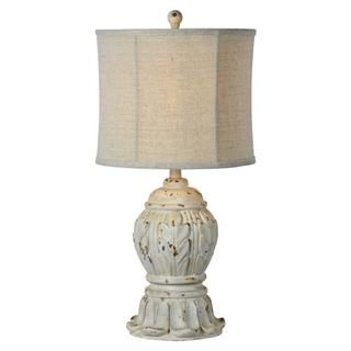 See Details - Naomi Table Lamp