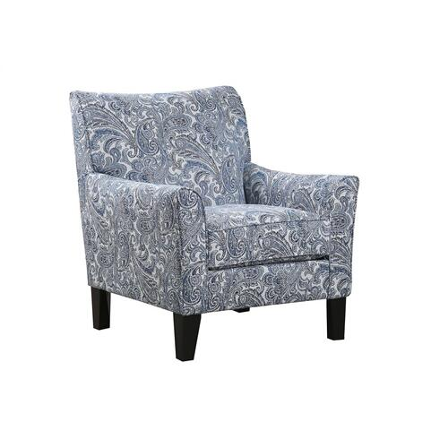 2162 Accent Chair