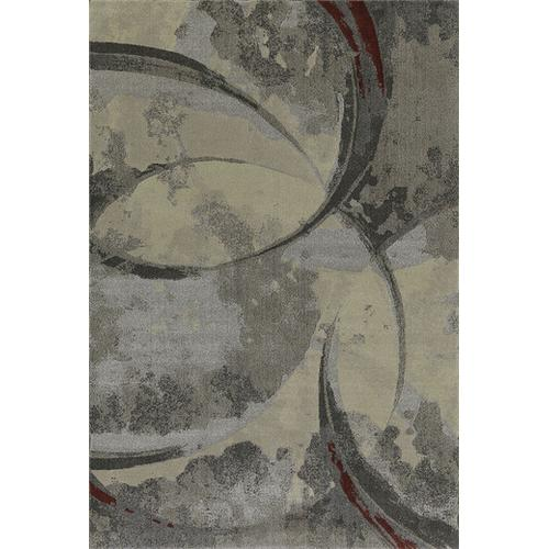 Dalyn Rug Company - UP3 Pewter