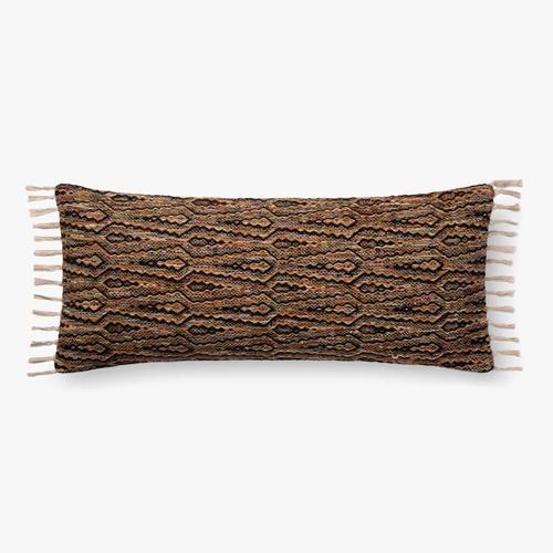 P0669 Multi Pillow
