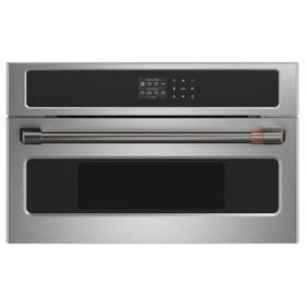 "Café™ 30"" Pro Steam Oven"