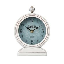 TY Nightingale Tasia Desk Clock