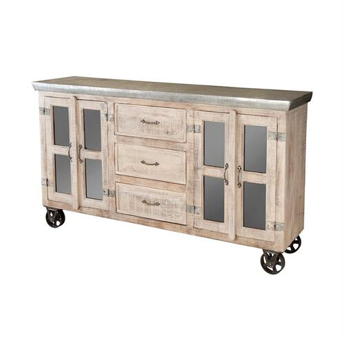 Product Image - Bertram Cabinet
