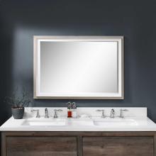 Mitra Mirror