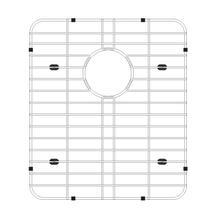 See Details - G1D2S / Sink Grid