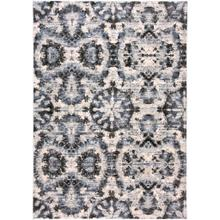 View Product - AINSLEY 3895F IN CHARCOAL-BLUE