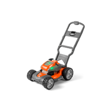 View Product - Toy Lawnmower