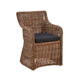 See Details - Nazar Chair