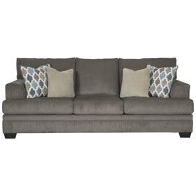 Dorsten Queen Sofa Sleeper