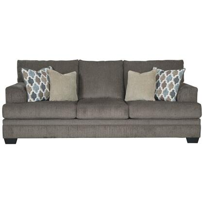 Dorsten Queen Sofa Sleeper