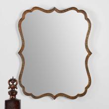 Spadola Vanity Mirror