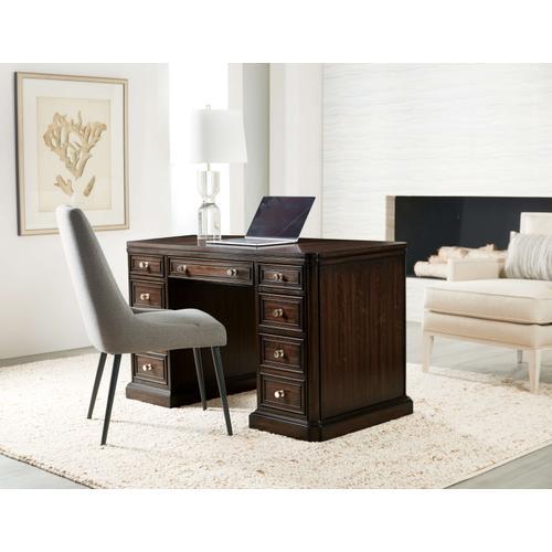 Product Image - Knee-hole Desk