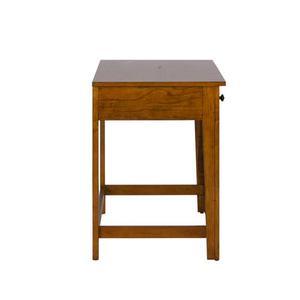 Liberty Furniture Industries - Student Desk