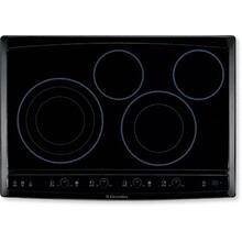 "Floor Model - Electrolux 30"" Electric Cooktop"