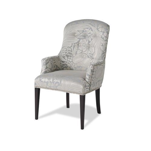 Glencoe Arm chair
