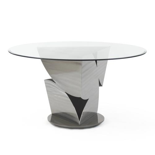 Product Image - Pablo Dining Base