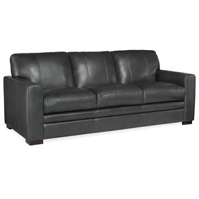 Larkin Stationary Sofa