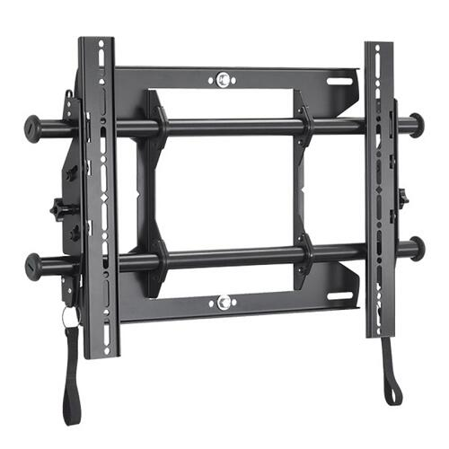 "Wall Mount for 42"" Portrait Models Only - SB-WM42PNA"