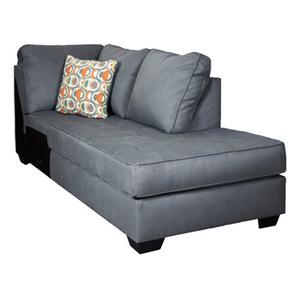 Filone Right-arm Facing Corner Chaise