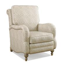 Product Image - 3370 Georgetown Recliners