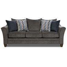 6485 Sleeper Sofa