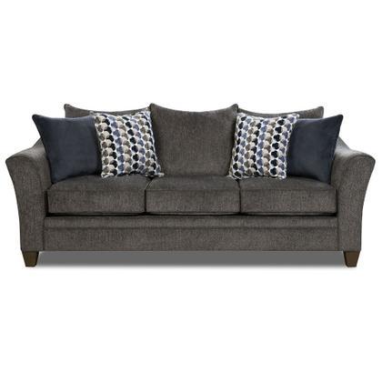 6485 Sofa