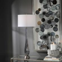Product Image - Reeve Table Lamp