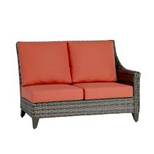 View Product - St. Martin 2-Seater Right Arm