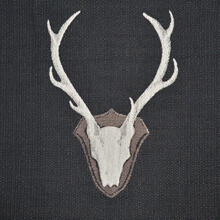 Uncle Buck Onyx