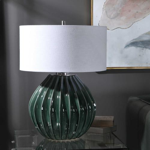 Rhonwen Table Lamp