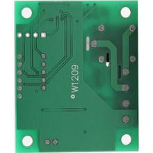 See Details - SWITCH TEMP THERMOSTAT DWC-F1220CL