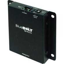View Product - BlueBOLT Ethernet To D9 RS232 Adaptor