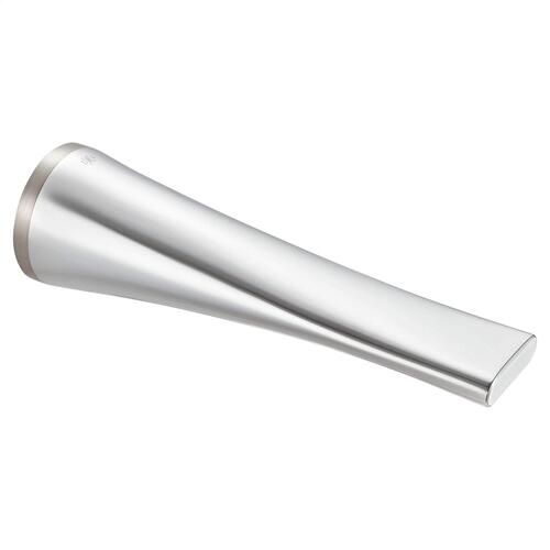 Dxv - DXV Modulus Tub Spout - Polished Chrome
