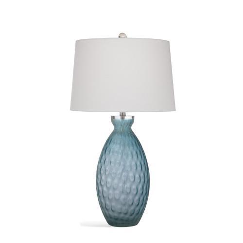 Oleta Table Lamp