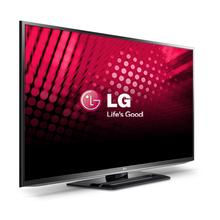 See Details - 50 Class Full HD 1080p Plasma TV (49.9 diagonally)