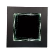 """See Details - 24"""" Wall Mirror / Square"""