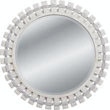 Artisan Landing Mirror
