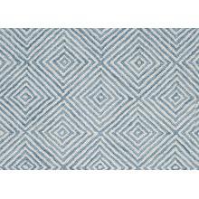 Seychelles - Aquamarine 2262/0002