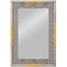 Product Image - Chatfield Mirror 9060-M1