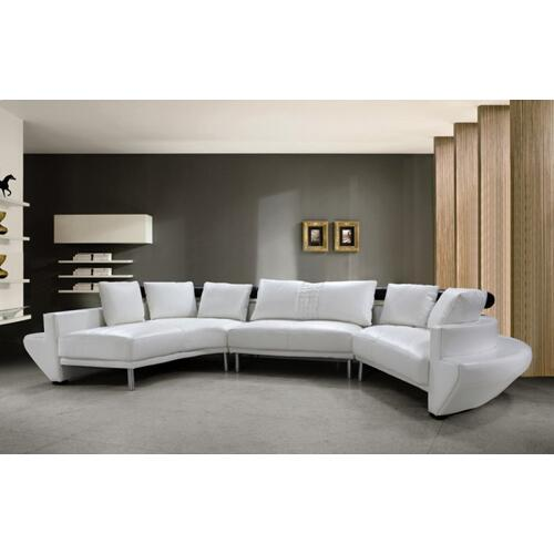 Vig Furniture In Houston Tx