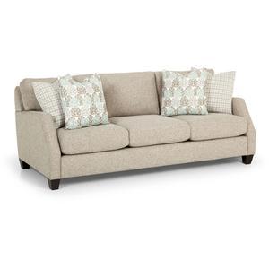 389 Sofa