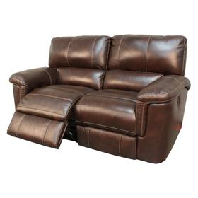 HITCHCOCK - CIGAR Power Loveseat
