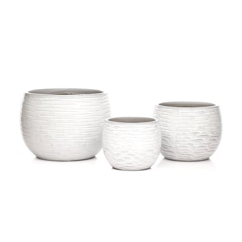 Floating Planter - Set of 3
