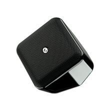 See Details - SoundWare S Satellite Speaker