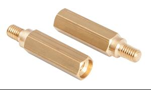 5mm Stud Extension Product Image