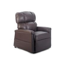 See Details - MaxiComforter Medium Power Lift Chair Recliner